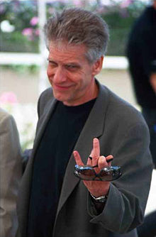 220px-David_Cronenberg(CannesPhotoCall)-