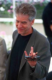 220px-David_Cronenberg(CannesPhotoCall)-