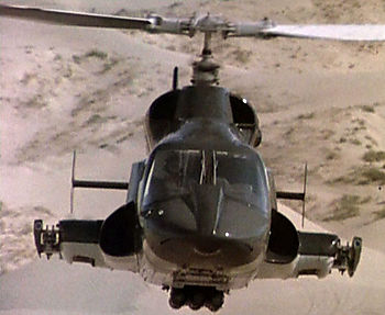 Airwolf_dune