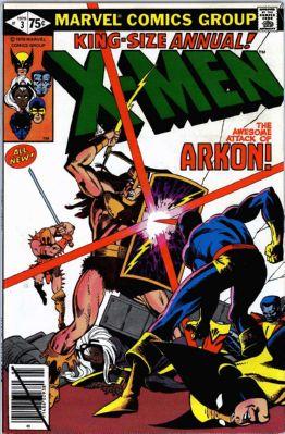 Uncanny_X-Men_Annual_03