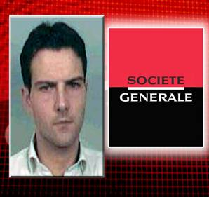 Kerviel+societe+generale+rogue+trader+wall+street+greek