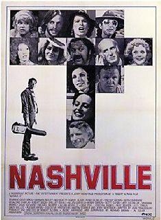 Nashville_ver2_tn