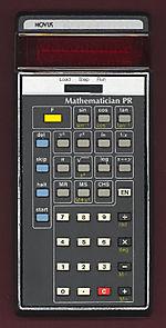 NS4515MathematicianPR