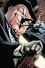 Gotham_underground_iss9_cover