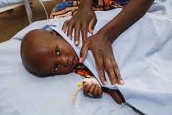 071506-wjc-rwanda-hiv-aids-initiative2-250