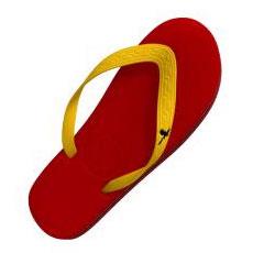 Ae-create-flip-flops