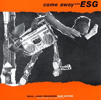 Esgcomeaway