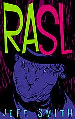 RASL_2small