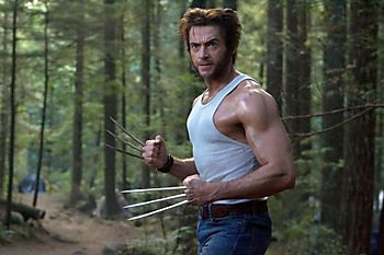 Hugh-jackman-nowhere-man-2