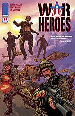 Warheroes01_cover