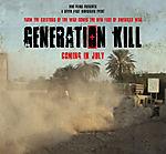 Generationkill-thumb-480x445