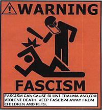 Fascism-799165