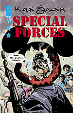 Specialforces03_cover
