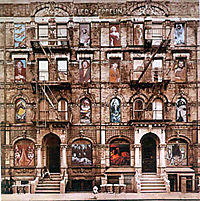 Led_physical_graffiti