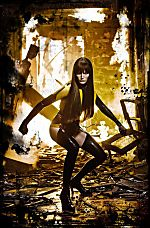 Watchmen_SilkSpectreFull