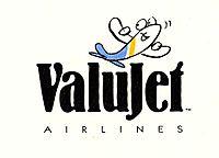 Valujet-logo