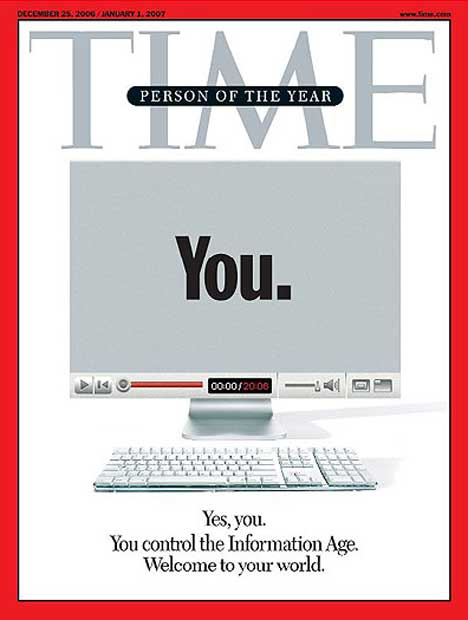 Time-cover-2006