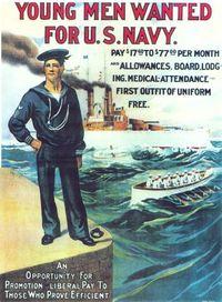Navy_young_men