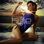 MusicCatalog_K_Kylie Minogue - Light Years_Kylie Minogue - Light Years