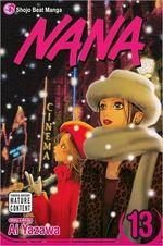 Nana13