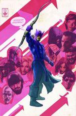 New avengers 47