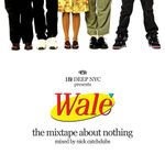 Wale-the-mixtape-about-nothing-mf