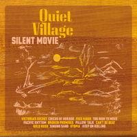 Silent_Movie-Quiet_Village_480