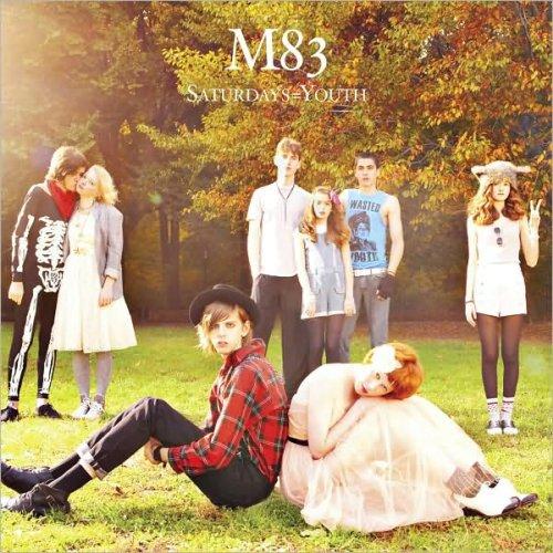 M83_saturdays_youth