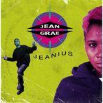 Jeangrae9thwonderjeanius