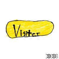 Dodos