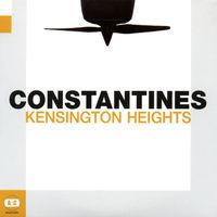 0506-top10-constantines
