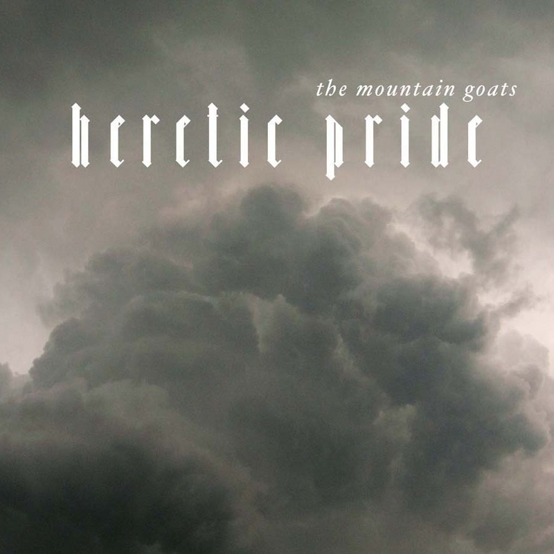 Heretic-pride-by-the-mountain-goats_58503_full