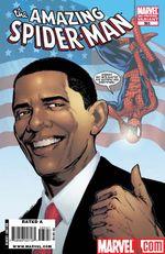 011509_spiderman_obama