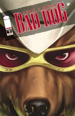Baddog01_c1