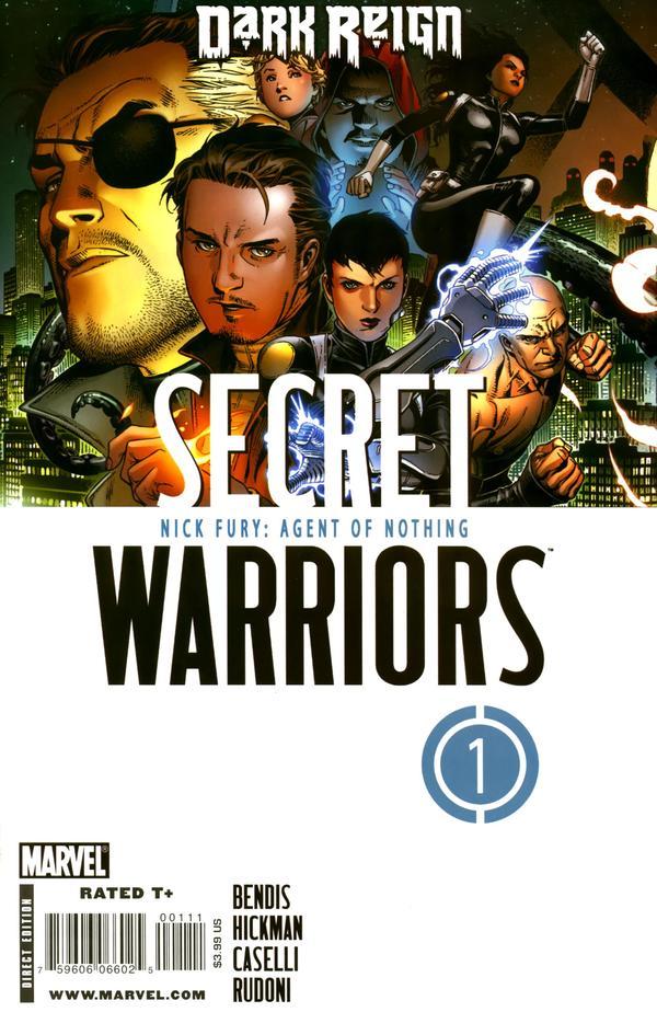 Secretwarriors1