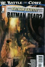 Gothamgazette1cover