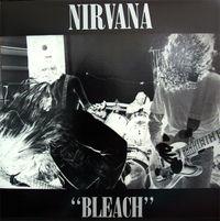 Nirvana-bleach-001-1_LRG