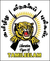 Ltte_emblem