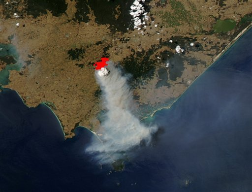 54Australia_Wildfires.sff.standalone.prod_affiliate.3