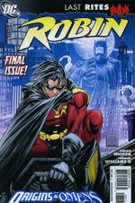 Robin183cover