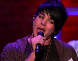 Adam-lambert-01-2009-02-04