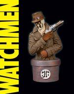 Watchmen_Rorschach_Bust