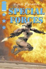 Special forces 4 cover