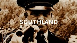 Southland_Intertitle-1