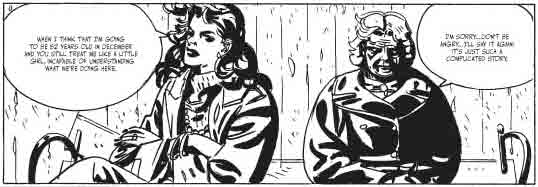 DIFFERENT_UGLINESS_DIFFERENT_MADNESS_PANEL_2
