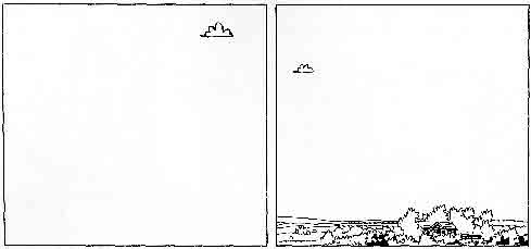 DIFFERENT_UGLINESS_DIFFERENT_MADNESS_PANEL_4