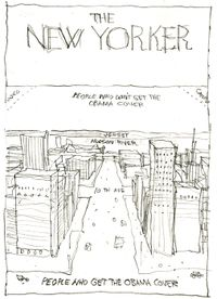 New-yorker-cover1