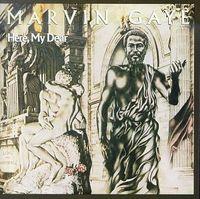 Marvin-Gaye