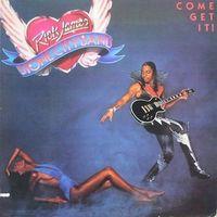 RickJamesComeGetIt!1978A