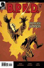 BPRD_THE_BLACK_GODDESS_5_COVER